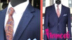 fiancee-suit (1).jpg