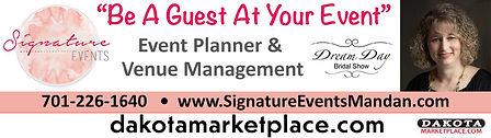 SignatureEvents_Proof2.jpg