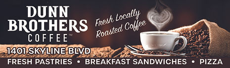 DunnBros_Coffee_Static_Final_9.22.20.jpg