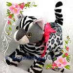 regal leopard (002).jpg