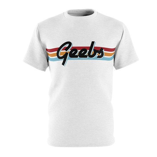 """""""Gebbers"""" O.G. Geebs T-Shirt"""