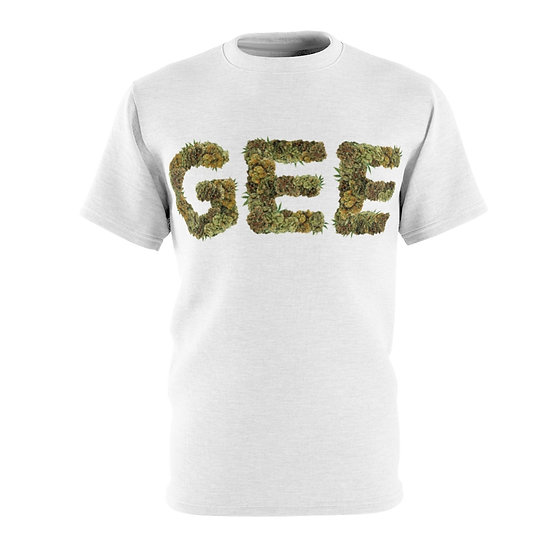 """""""Best Buds"""" O.G. T-Shirt"""