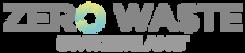 ZWS_Logo_RVB.png
