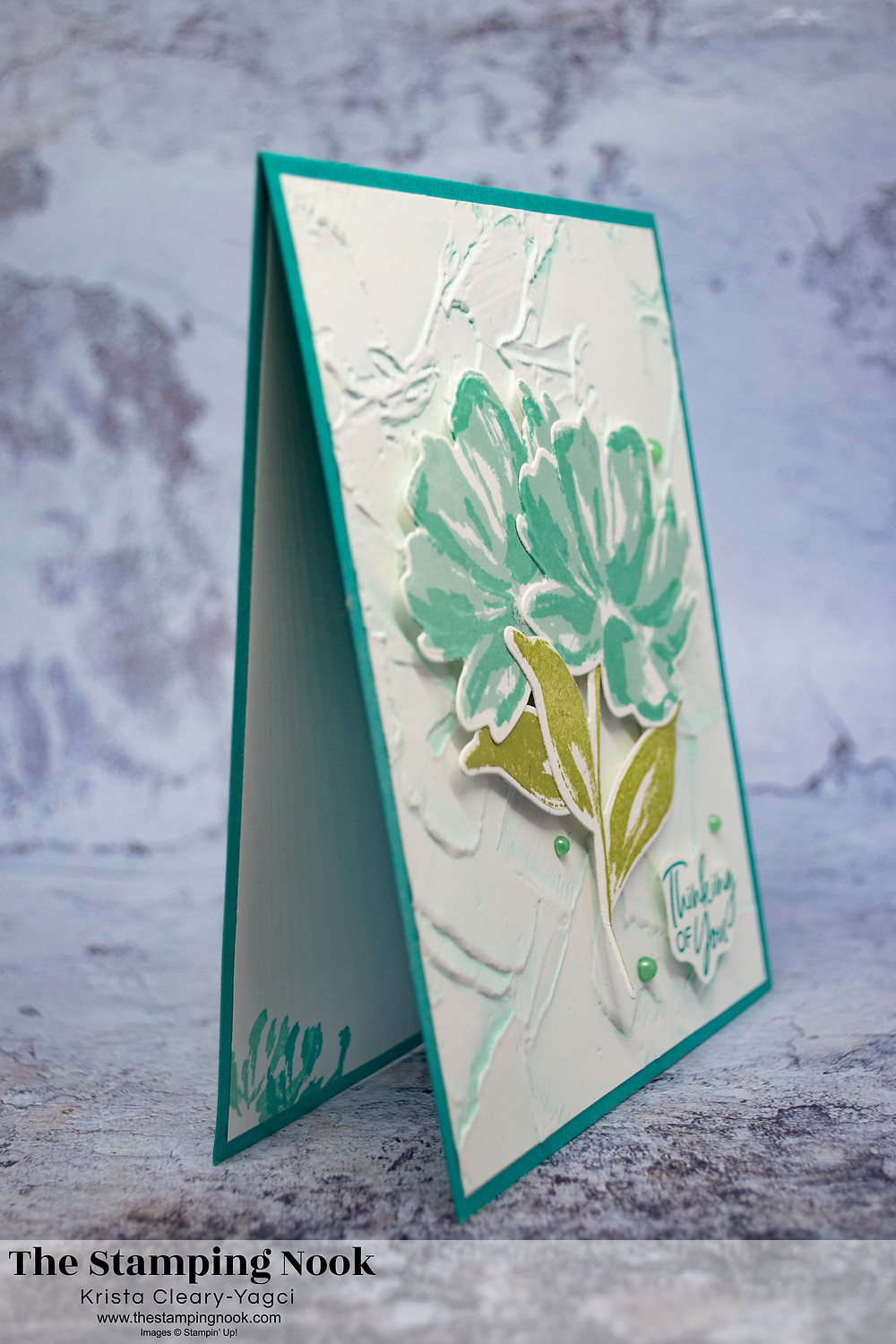 stampin-up-fine-art-floral-card-krista-cleary-yagci-the-stamping-nook-1 (3)