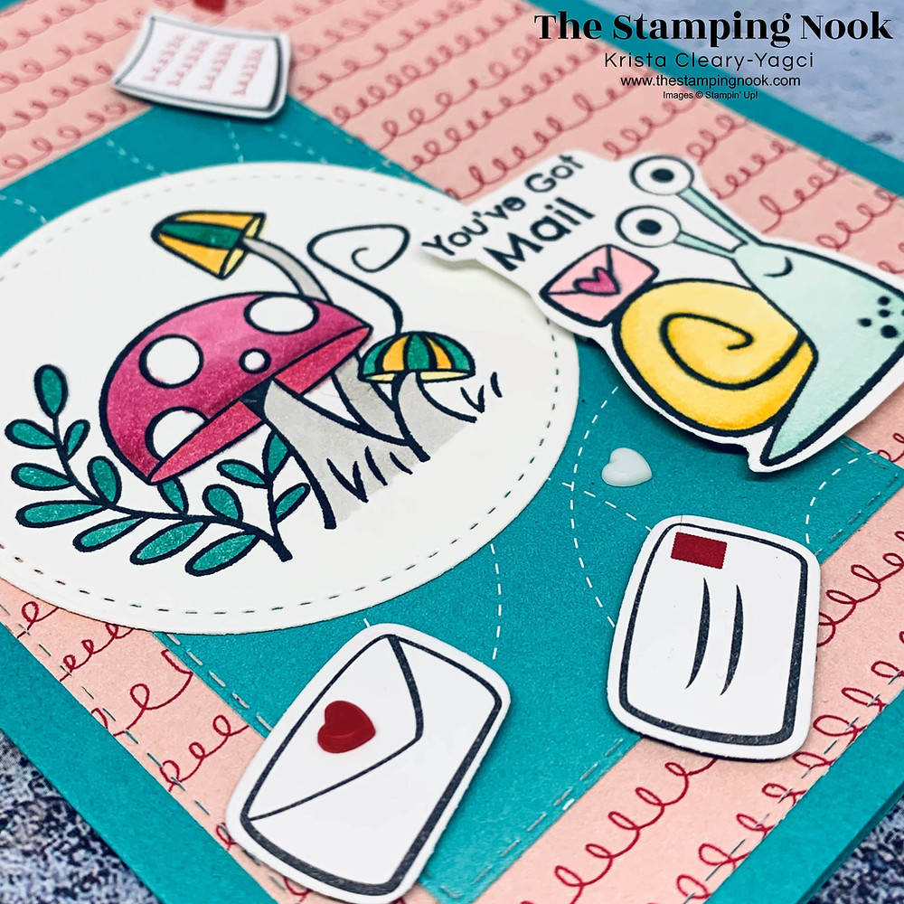 stampin-up-snailed-it-youve-got-mail-card-the-stamping-nook-krista-cleary-yagci-3