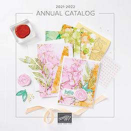 2021-2022 Annual Catalog Cover.jpg
