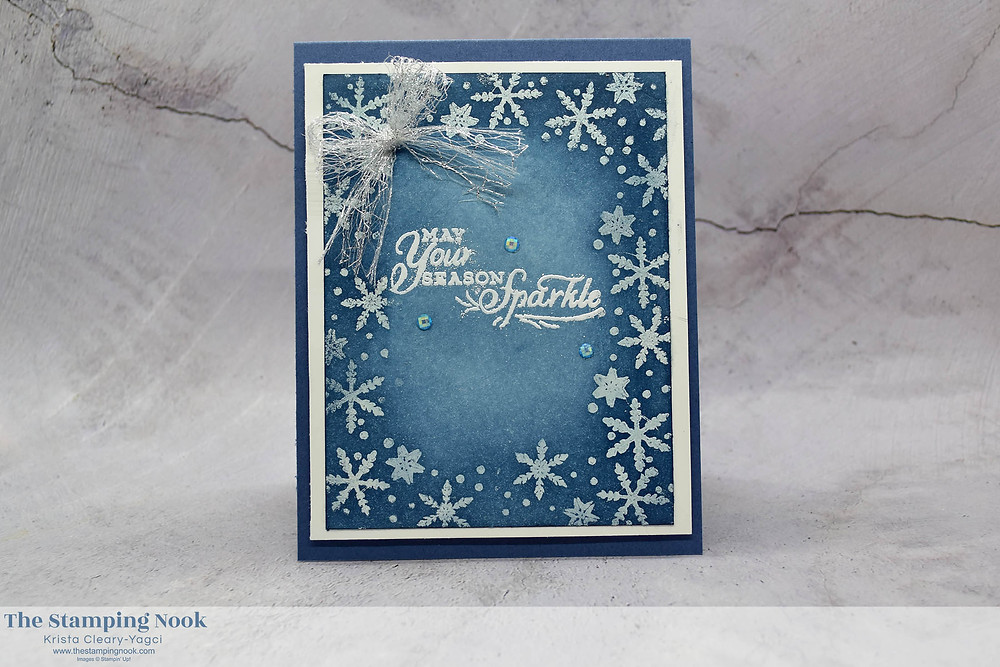 Stampin-Up-Snowflake-Wishes-Christmas-Card-Krista-Cleary-Yagci-The-Stamping-Nook-1