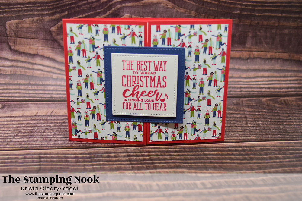 Stampin-Up-Christmas-Means More-card-krista-cleary-yagci-the-stamping-nook-3
