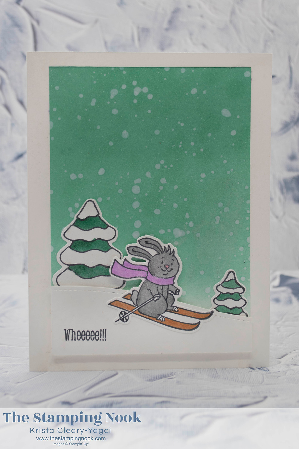 Stampin-Up-Freezin-Fun-Christmas-Card-Krista-Cleary-Yagci-The-Stamping-Nook-4