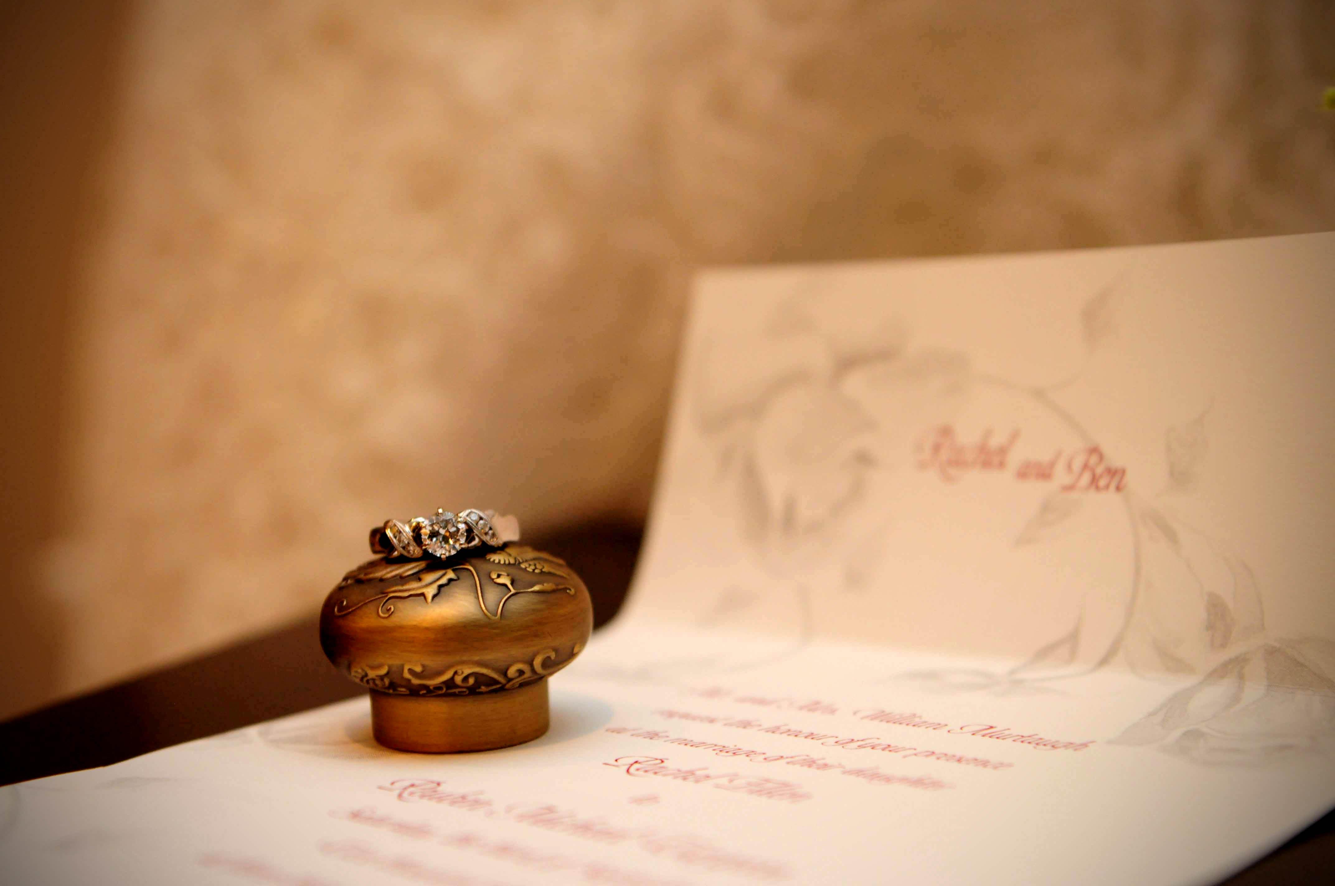 Bridal-Items (35).JPG
