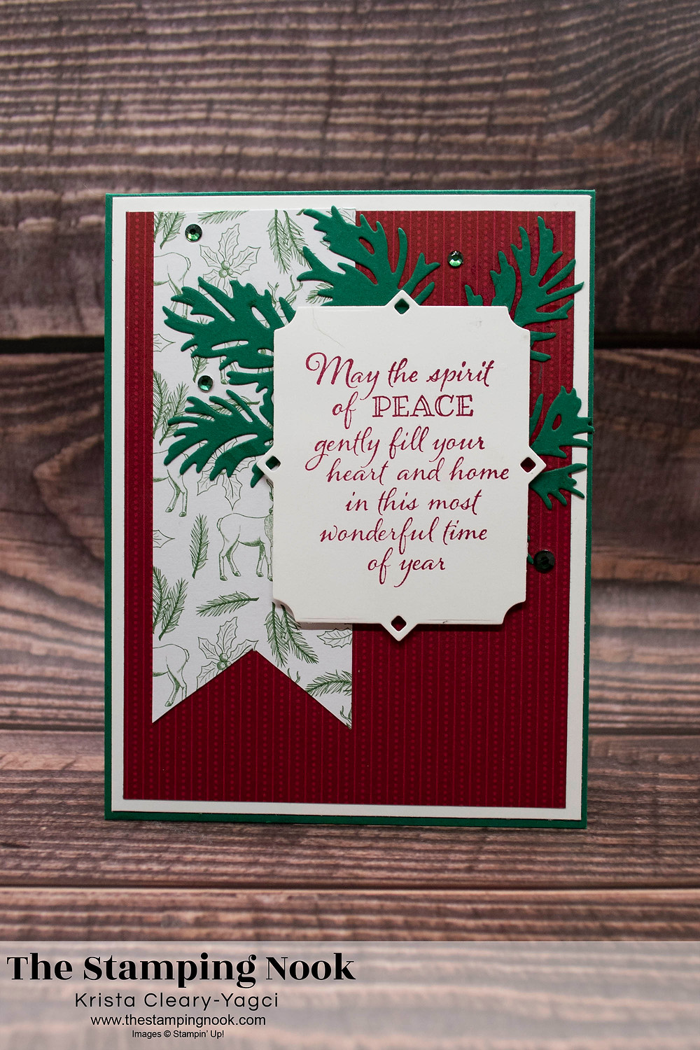 Stampin-Up-Peaceful-Boughs-Tis-the-Season-Christmas-Card-The-Stamping-Nook-Krista-Cleary-Yagci-2-2