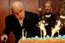 Franks-80th-Birthday- (235)-2