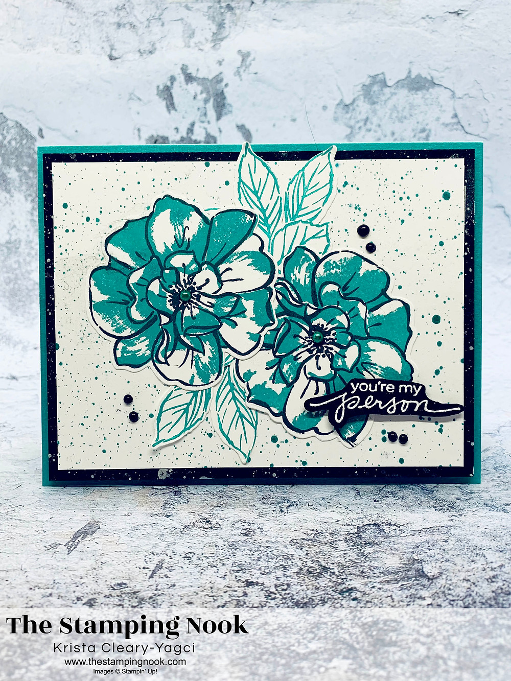 Stampin-Up-To-a-Wild-Rose-Ink-Splatter-Technique-The-Stamping-Nook-Krista-Cleary-Yagci-1 (14)