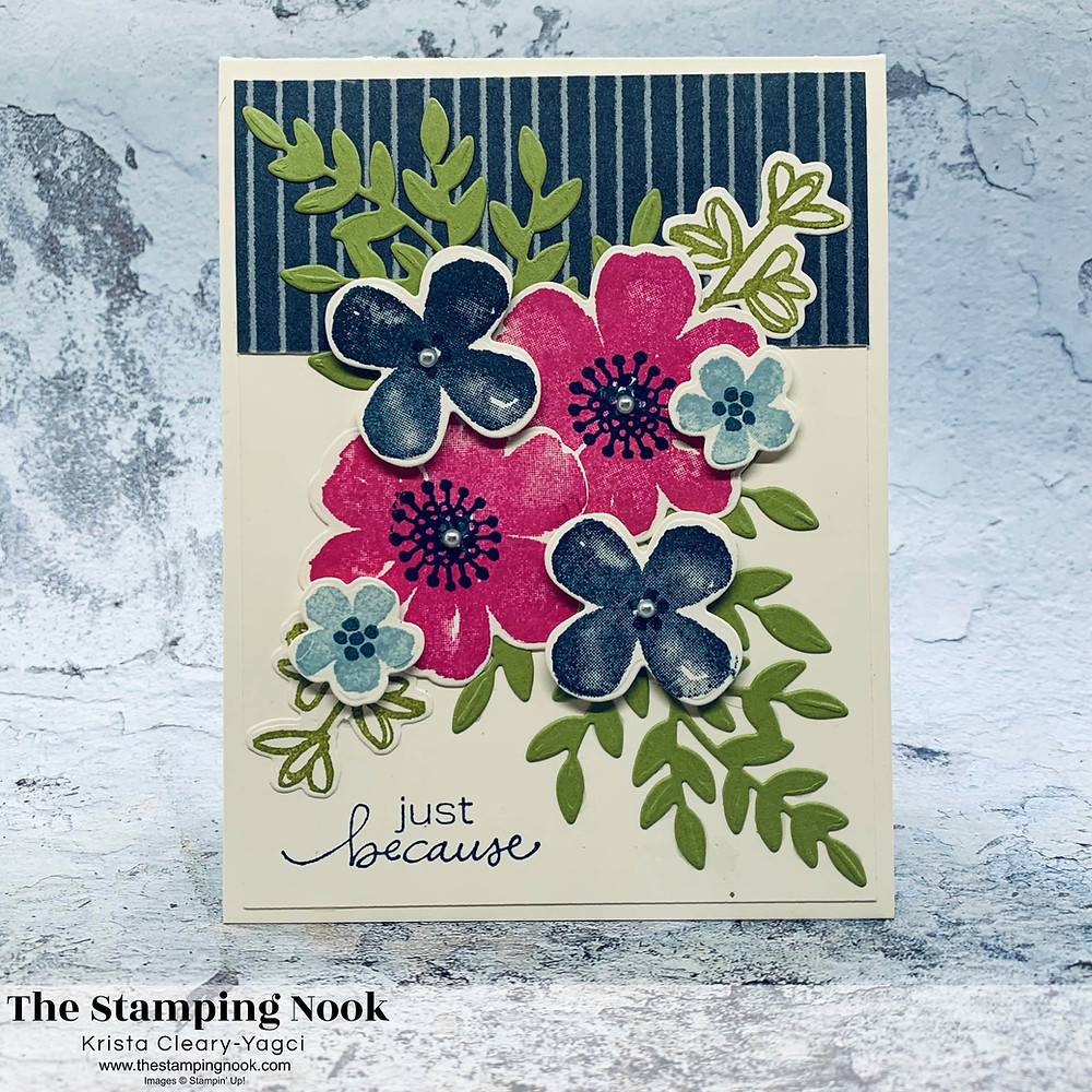 stampin-up-pretty-perennials-just-because-card-krista-cleary-yagci-the-stamping-nook-2-SQ