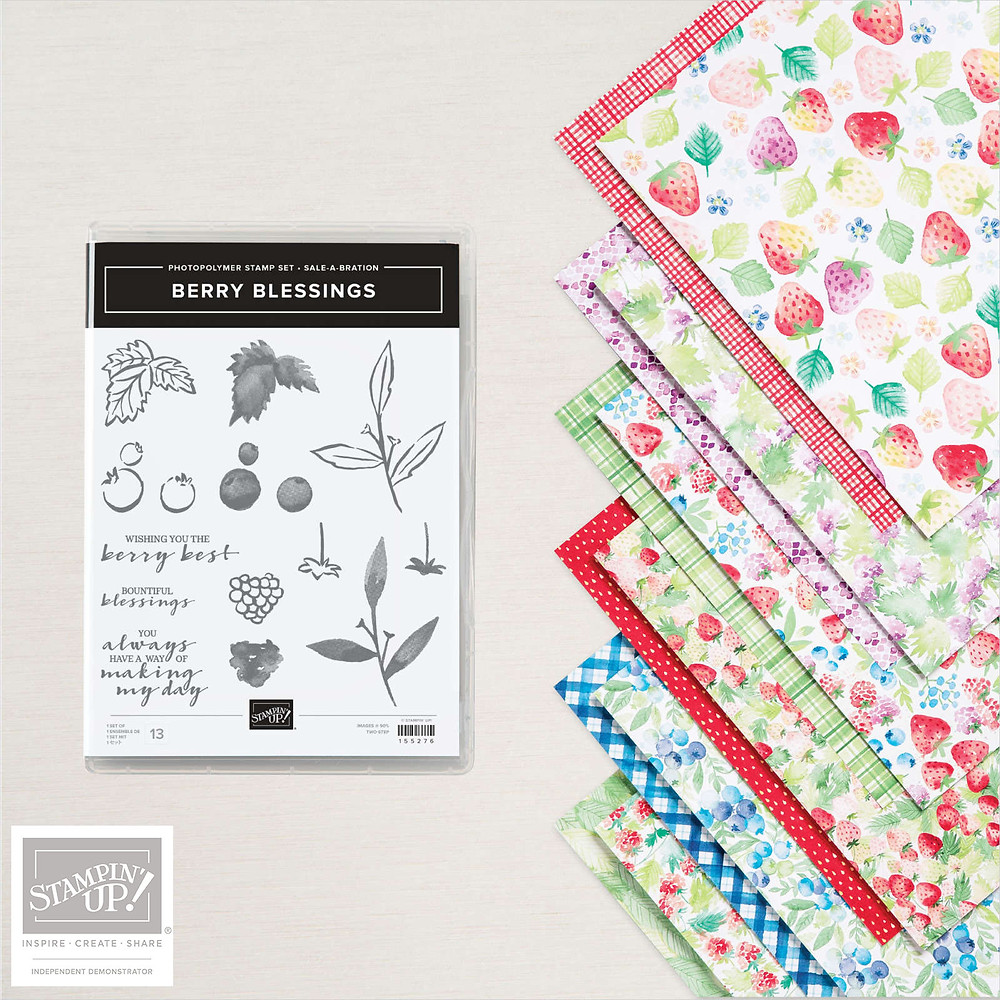 stampin-up-berry-blessings-bundle-berry-delightful-designer-series-products-card-the-stamping-nook-krista-cleary-yagci--sale-a-bration