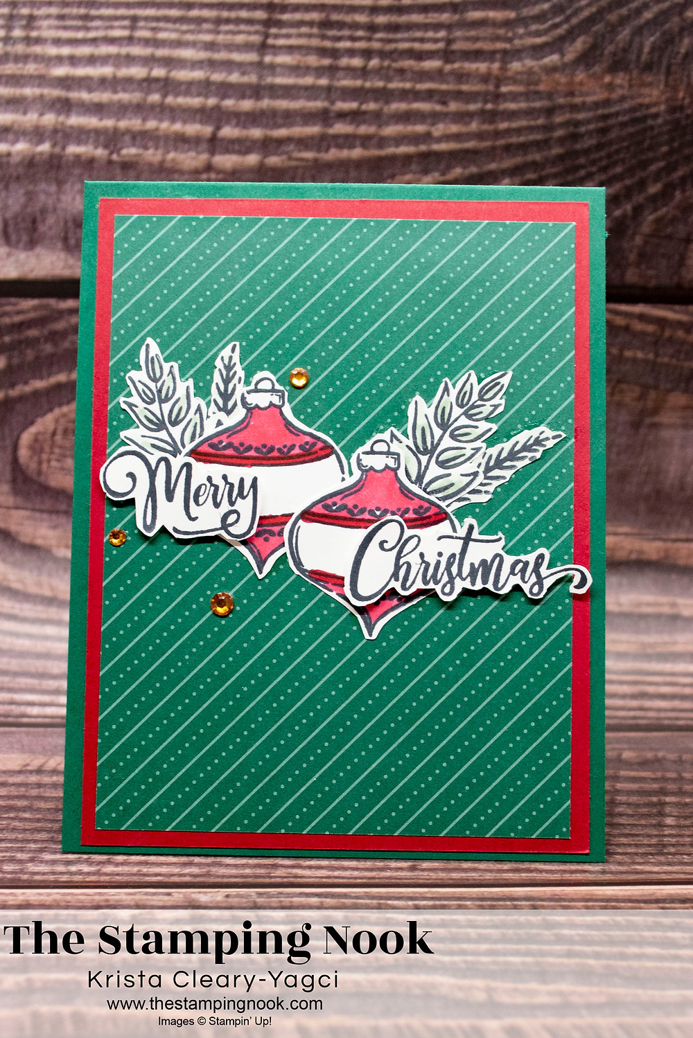stampin-up-Tag-Buffet-Merry-Christmas-Card-Krista-Cleary-Yagci-The-Stamping-Nook-4