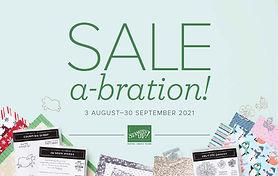 August - September SAB Cover.jpg