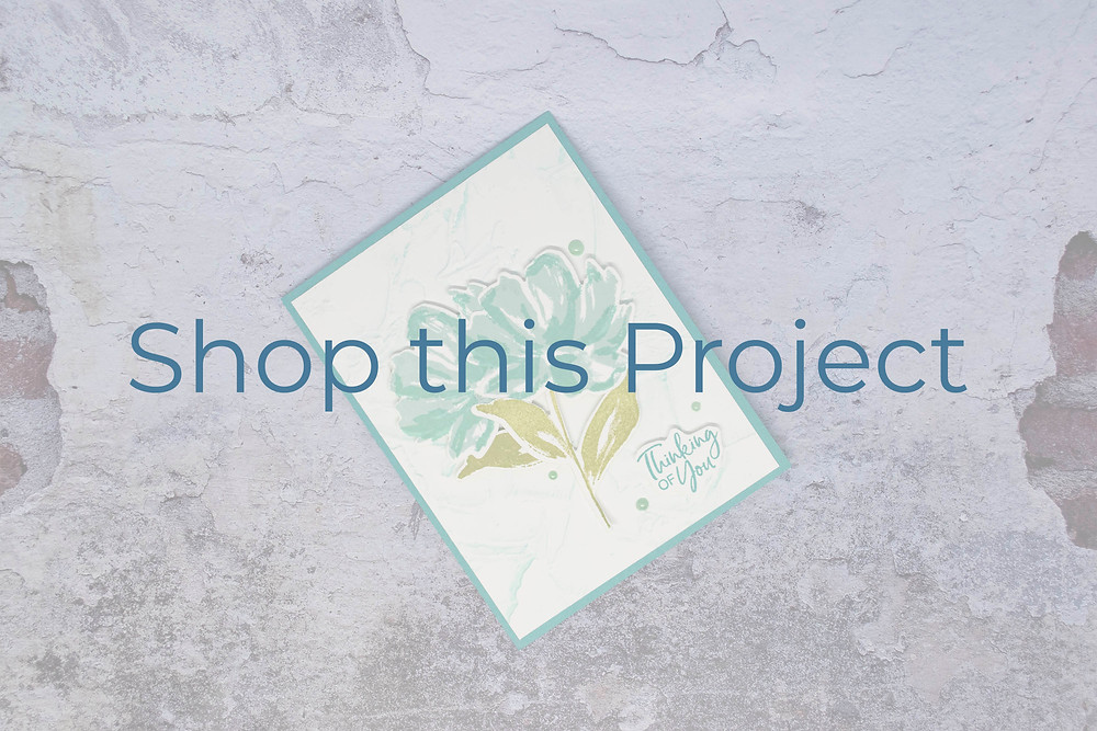 stampin-up-fine-art-floral-card-krista-cleary-yagci-the-stamping-nook-1 (4) SHOP