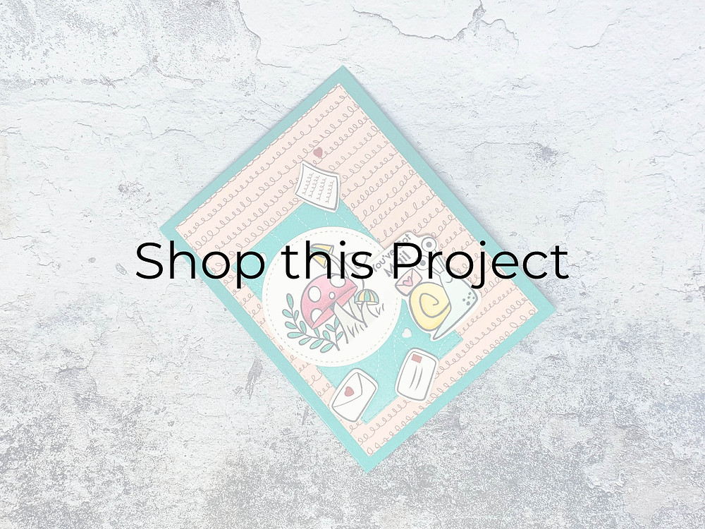 stampin-up-snailed-it-youve-got-mail-card-the-stamping-nook-krista-cleary-yagci-shop