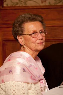 Franks-80th-Birthday- (102)
