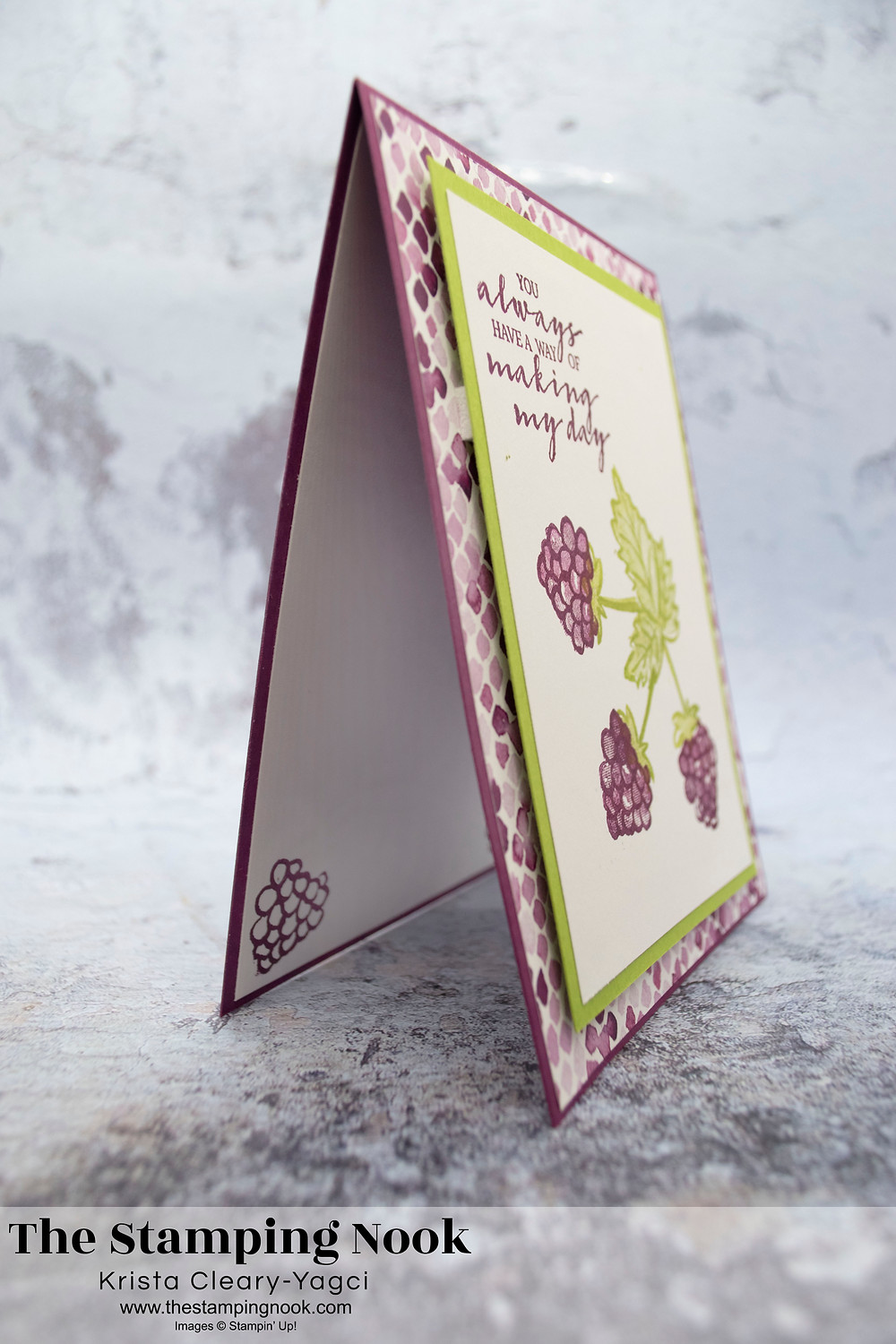stampin-up-berry-blessings-bundle-berry-delightful-designer-series-paper-card-the-stamping-nook-krista-cleary-yagci--sale-a-bration-2