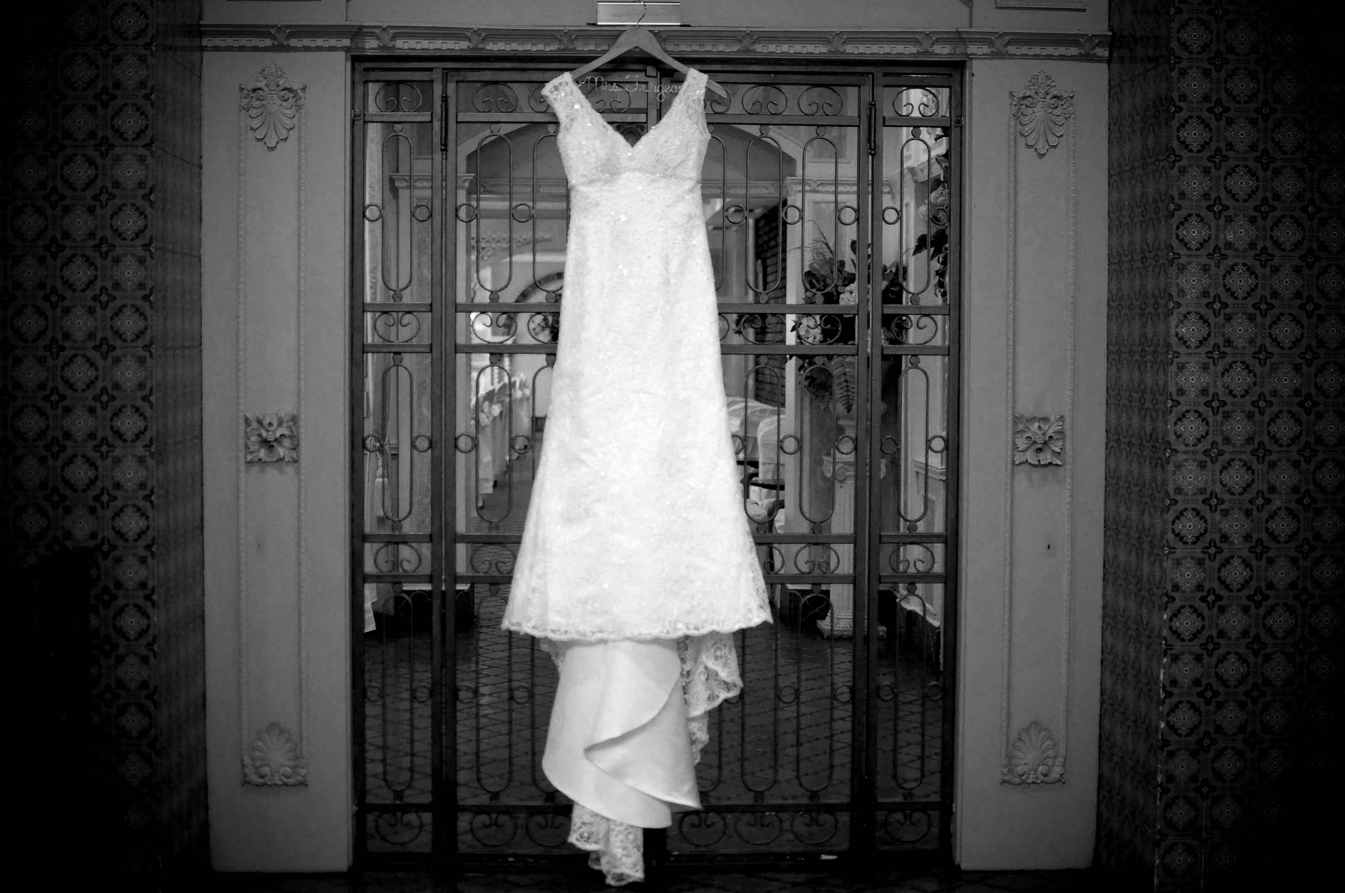 Gown (1)-3.jpg