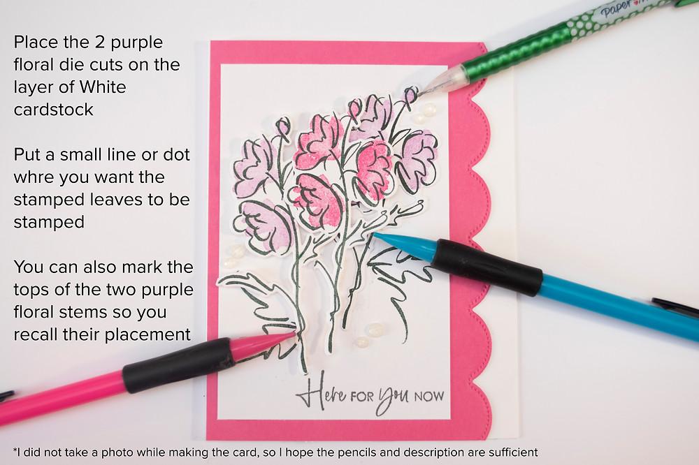 Stampin' Up! Card Ideas - Stampin Up Card Ideas - Color & Contour Stamp Set - Color & Contour Card Ideas - Color & Contour Stampin Up - Stampin Up Color & Contour  - Stampin Up Cards  - The Stamping Nook - Krista Cleary-Yagci - Stampin' Up! Demonstrator - Stampin Up Pennsylvania - Stampin Up New Jersey - Color and Contour Stamp Set - Color and Contour Card Ideas - Color and Contour Stampin Up - Stampin Up Color and Contour