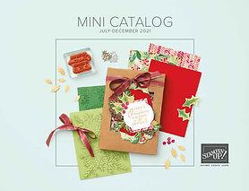 2021-Aug-Dec-Holiday-Mini-Catalog-cover.