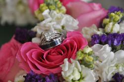 rings (2).JPG