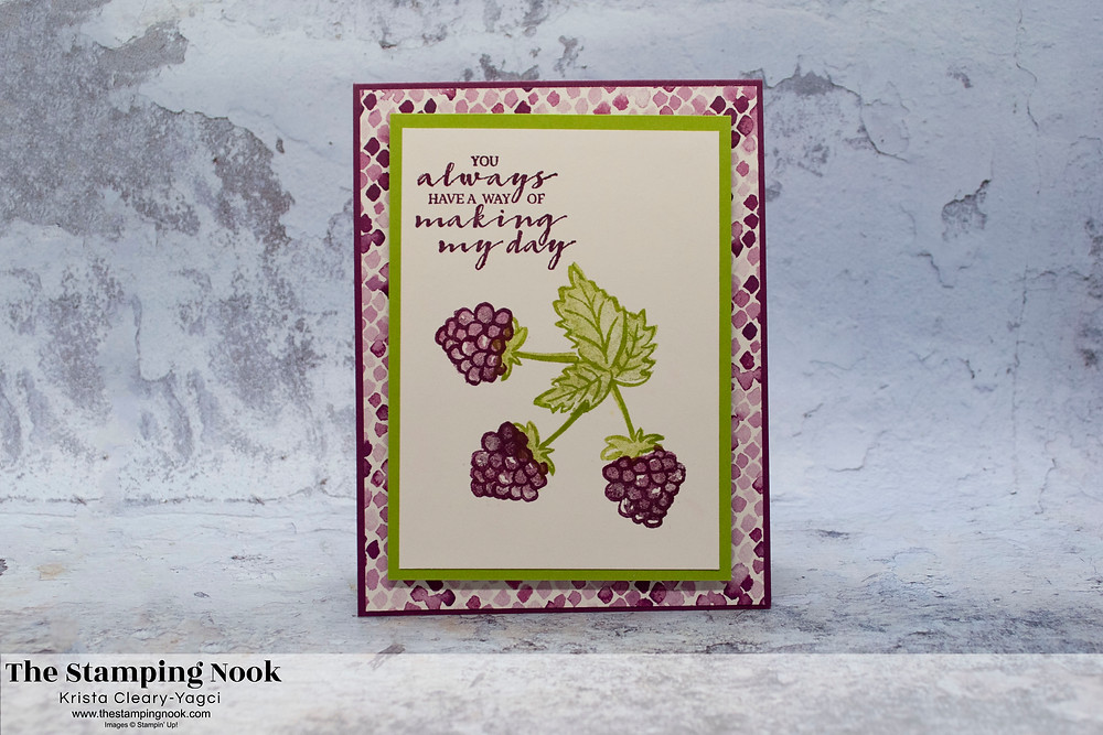 stampin-up-berry-blessings-bundle-berry-delightful-designer-series-paper-card-the-stamping-nook-krista-cleary-yagci--sale-a-bration-1