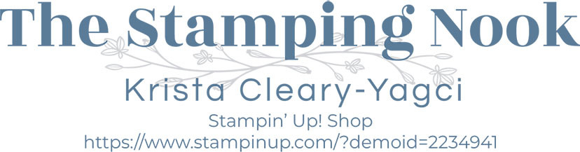 shop-for-stampin-up-products-supplies-the-stamping-nook-krista-cleary-yagci