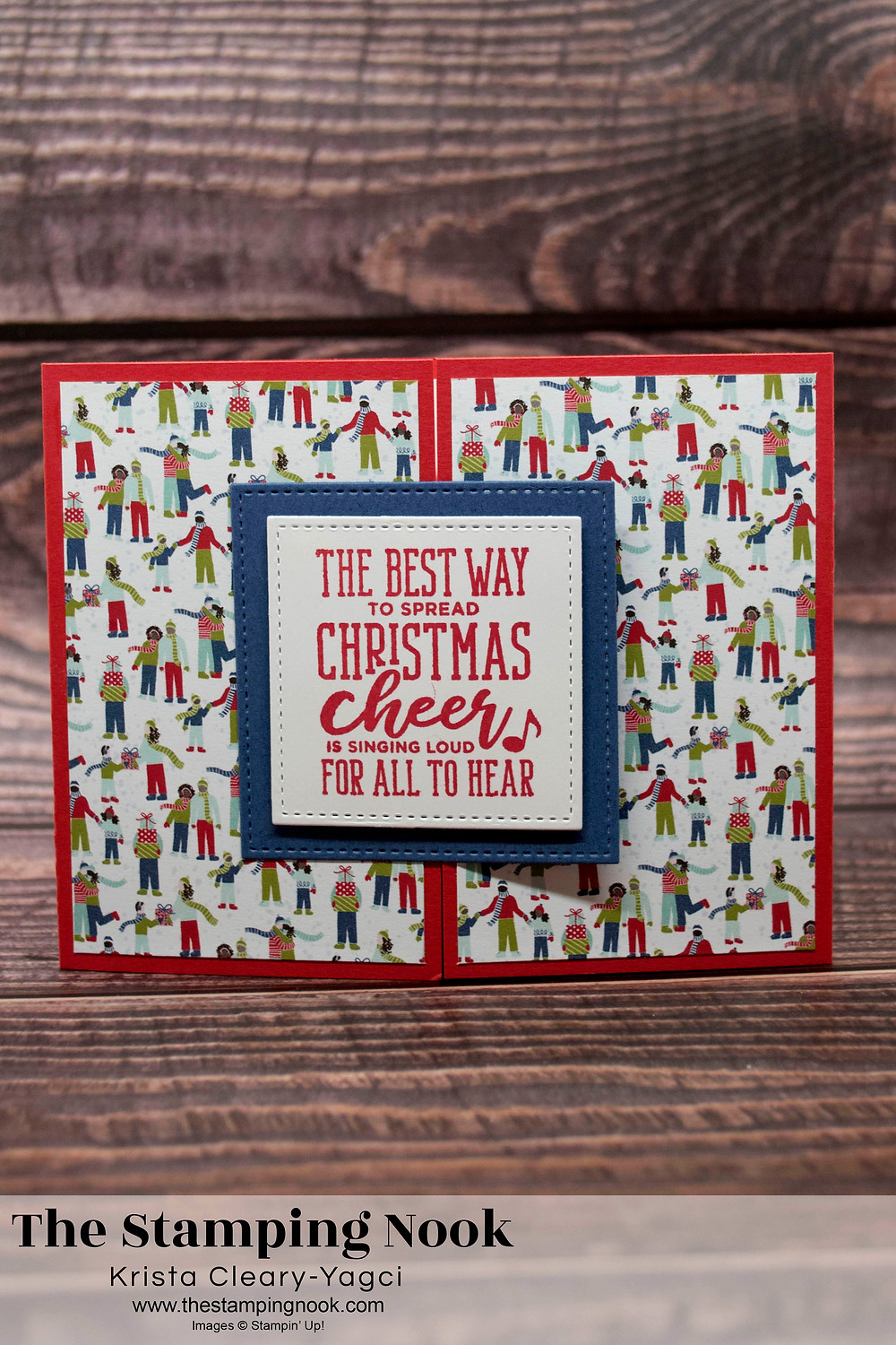 stampin-up-Christmas-Means More-card-krista-cleary-yagci-the-stamping-nook-4