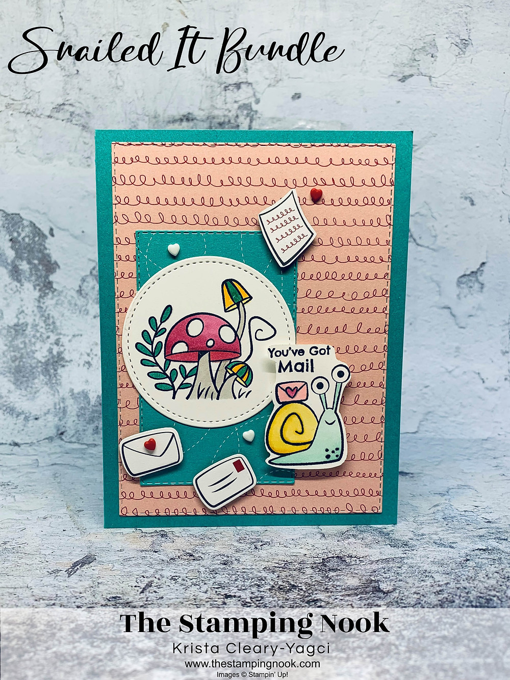 stampin-up-snailed-it-youve-got-mail-card-the-stamping-nook-krista-cleary-yagci-5