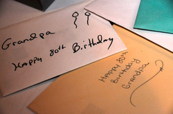 Franks-80th-Birthday (91)