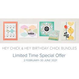 Hey Chick Bundles Promotion.jpg