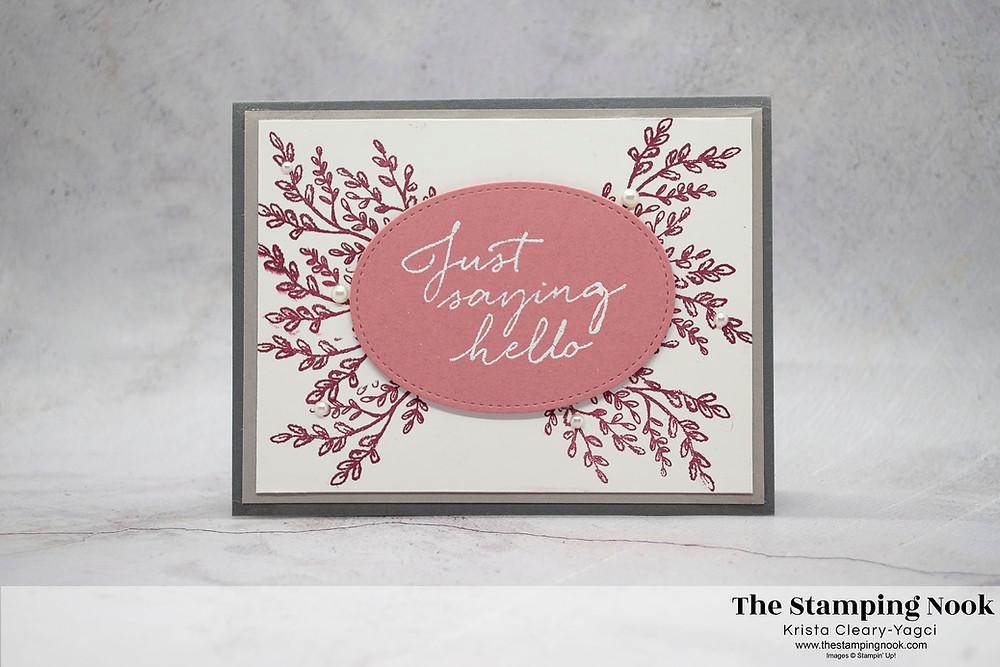 stampin-up-tasteful-tasteful-touches-saying-hello-card-krista-yagci-the-stamping-nook-2-1