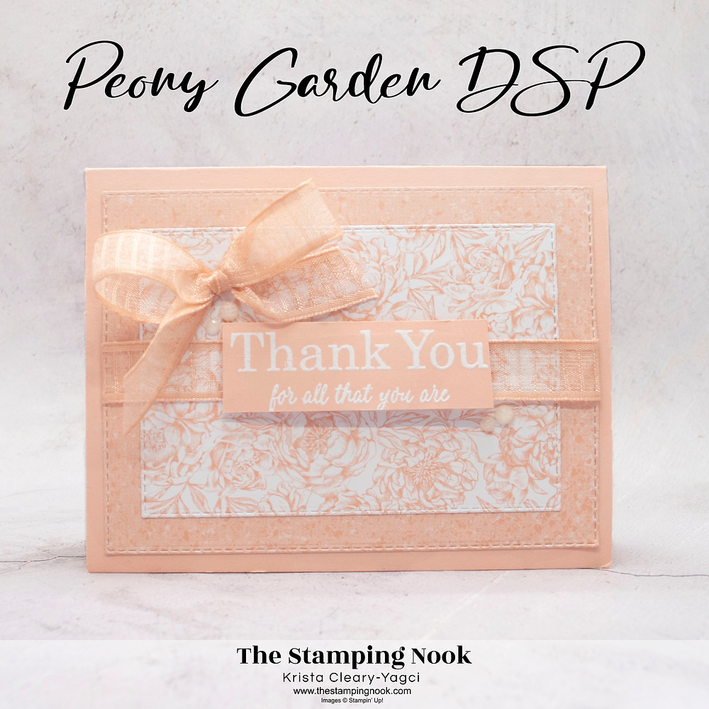 Stampin' Up! Card Ideas - Stampin Up Card Ideas – Best Year Stamp Set – Best Year Card Ideas – Best Year Stampin Up – Stampin Up Best Year –  Best Year Card Ideas Stampin Up Catalog – Stampin' Up! 2020-2021 Annual Catalog Sneak Peek - The Stamping Nook - Krista Cleary-Yagci – Stampin' Up! Demonstrator – Stampin Up Demonstrator – Stampin Up Pennsylvania – Stampin Up New Jersey