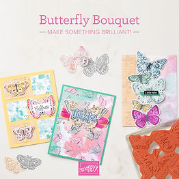 Butterfly-Bouquet-Early-Release-2021--Th