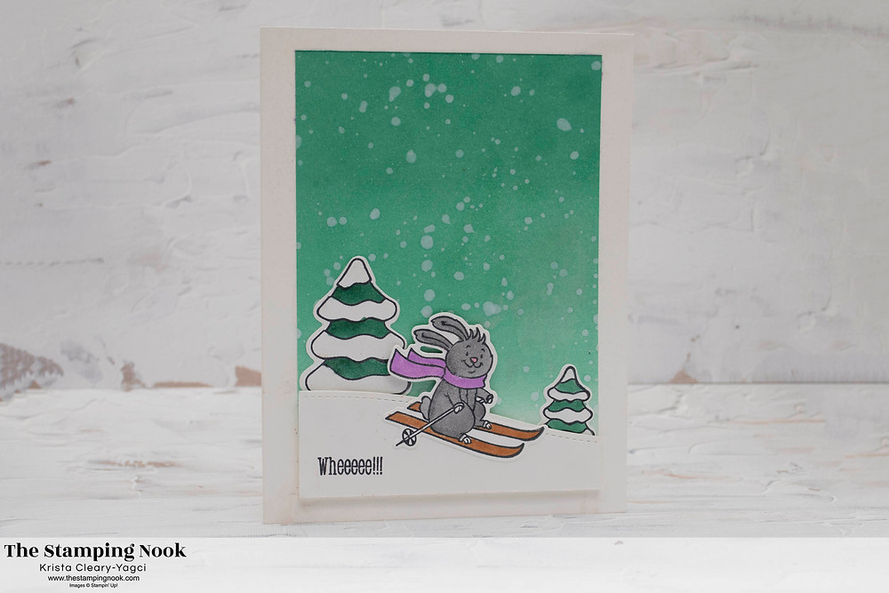 Stampin-Up-Freezin-Fun-Christmas-Card-Krista-Cleary-Yagci-The-Stamping-Nook-3