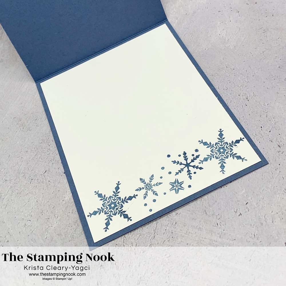 Stampin-Up-Snowflake-Wishes-Christmas-Card-Krista-Cleary-Yagci-The-Stamping-Nook-2