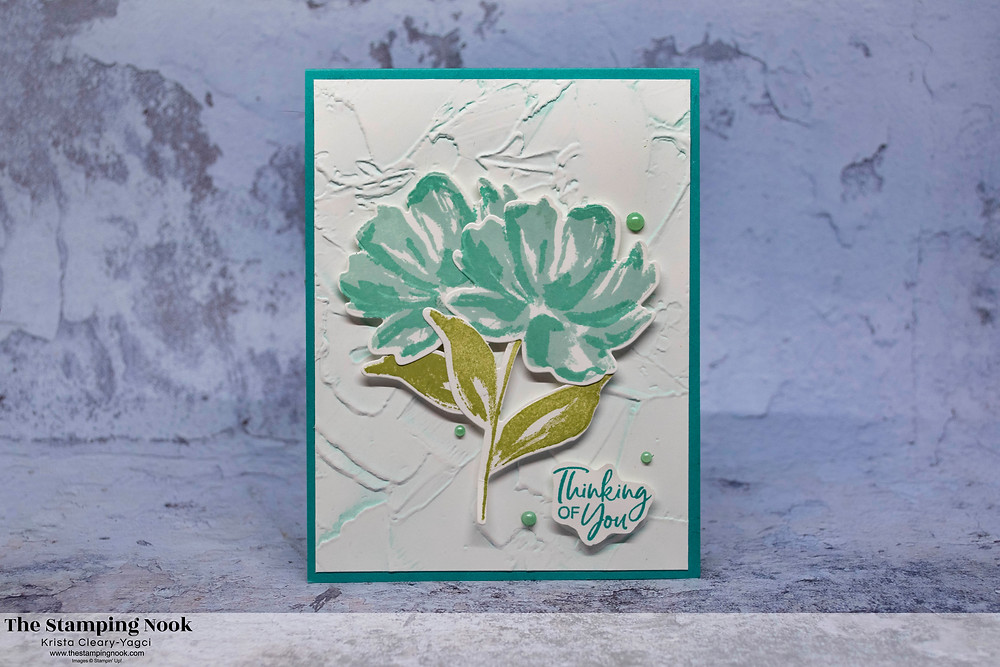 stampin-up-fine-art-floral-card-krista-cleary-yagci-the-stamping-nook-1 (1)