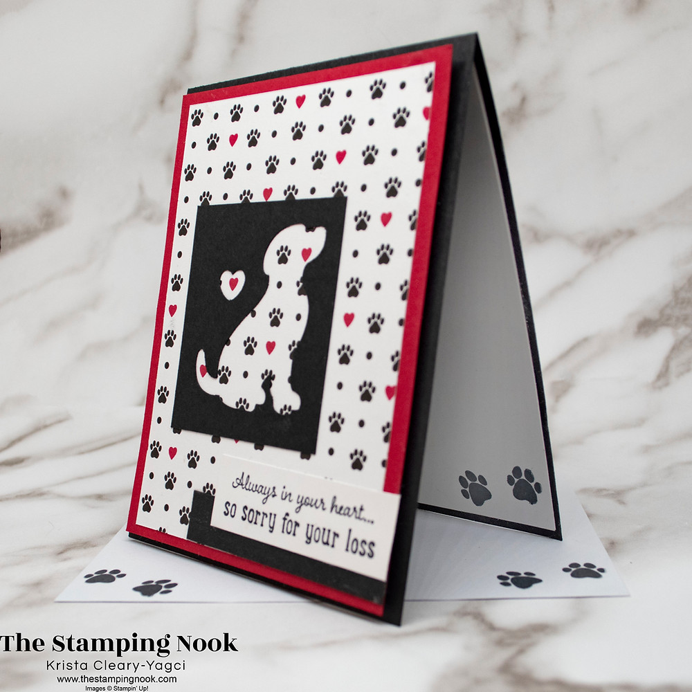 Stampin-Up-Playful-Pets-Sympathy-Card-Krista-Cleary-Yagci-The-Stamping-Nook-3
