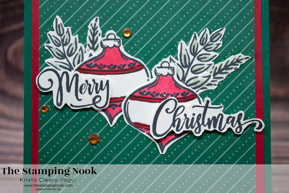 Stampin-Up-Tag-Buffet-Merry-Christmas-Card-Krista-Cleary-Yagci-The-Stamping-Nook-2