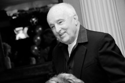 Franks-80th-Birthday- (70)-2