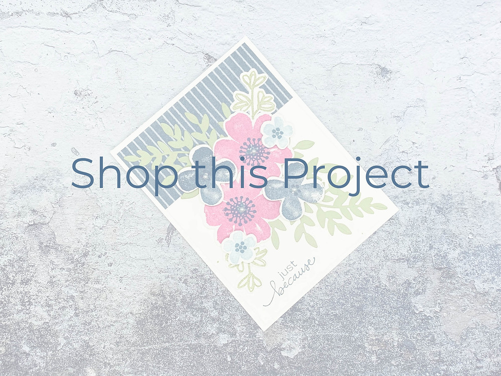 stampin-up-pretty-perennials-just-because-card-krista-cleary-yagci-the-stamping-nook-shop
