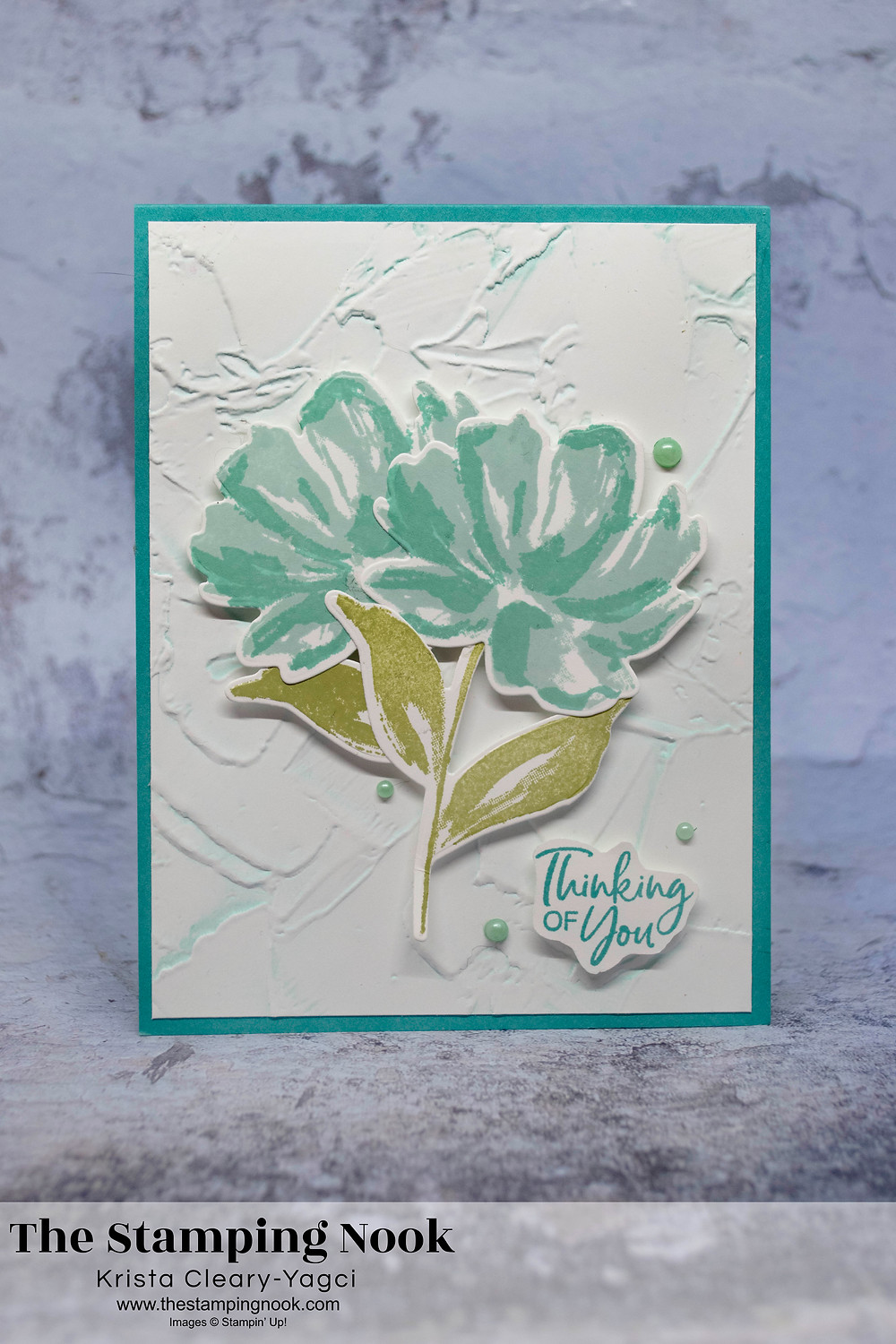 stampin-up-fine-art-floral-card-krista-cleary-yagci-the-stamping-nook-1 (2)