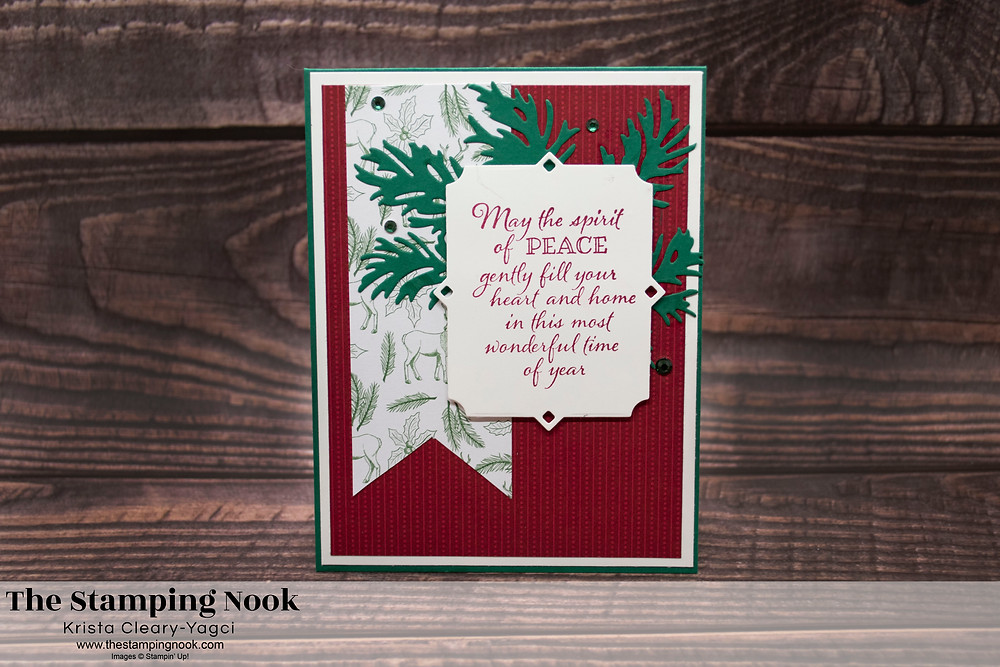 Stampin-Up-Peaceful-Boughs-Tis-the-Season-Christmas-Card-The-Stamping-Nook-Krista-Cleary-Yagci-3