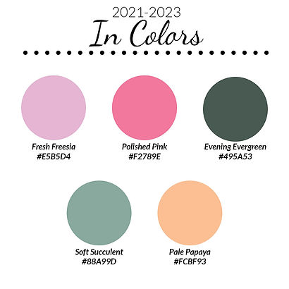 Stampin' Up! In Colors 2021-2023.jpg