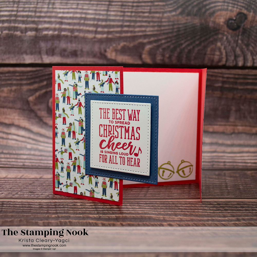 stampin-up-Christmas-Means More-card-krista-cleary-yagci-the-stamping-nook-1