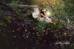 L and L fairy fb